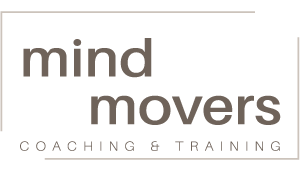 MINDMOVERS - COACHING & TRAINING